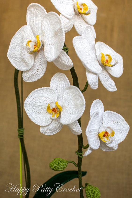 ramo flores crochet-decoracion-otakulandia.es (35)