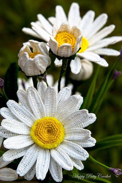 ramo flores crochet-decoracion-otakulandia.es (40)