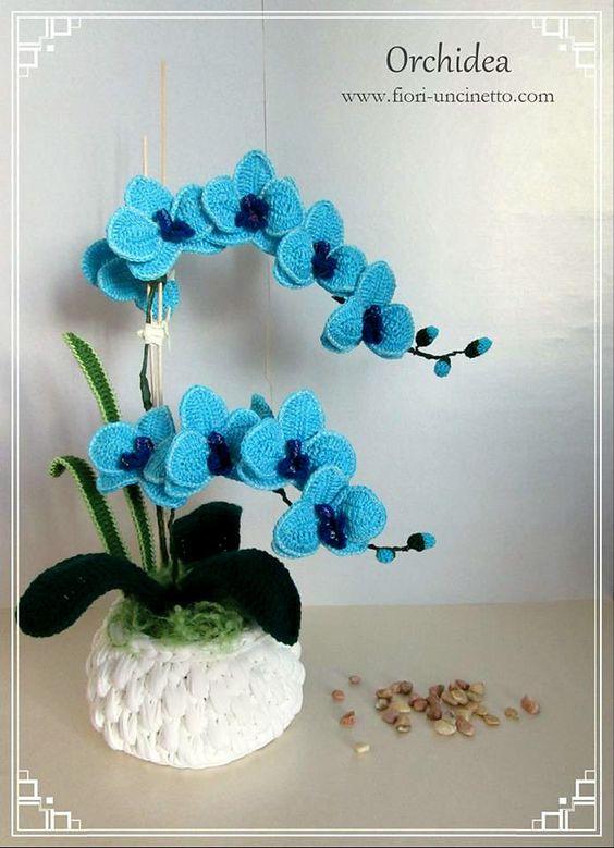 ramo flores crochet-decoracion-otakulandia.es (42)
