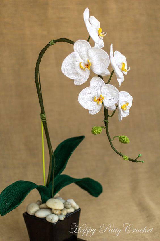 ramo flores crochet-decoracion-otakulandia.es (45)