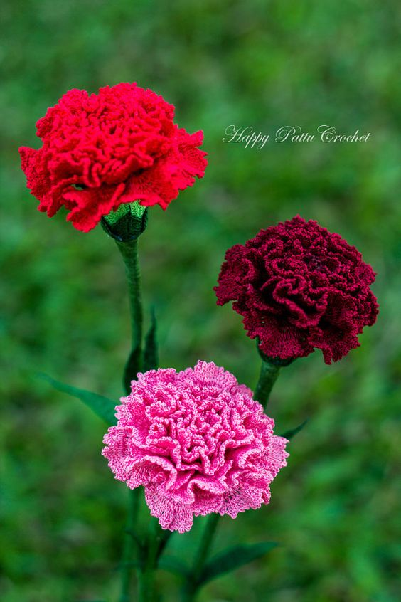 ramo flores crochet-decoracion-otakulandia.es (51)