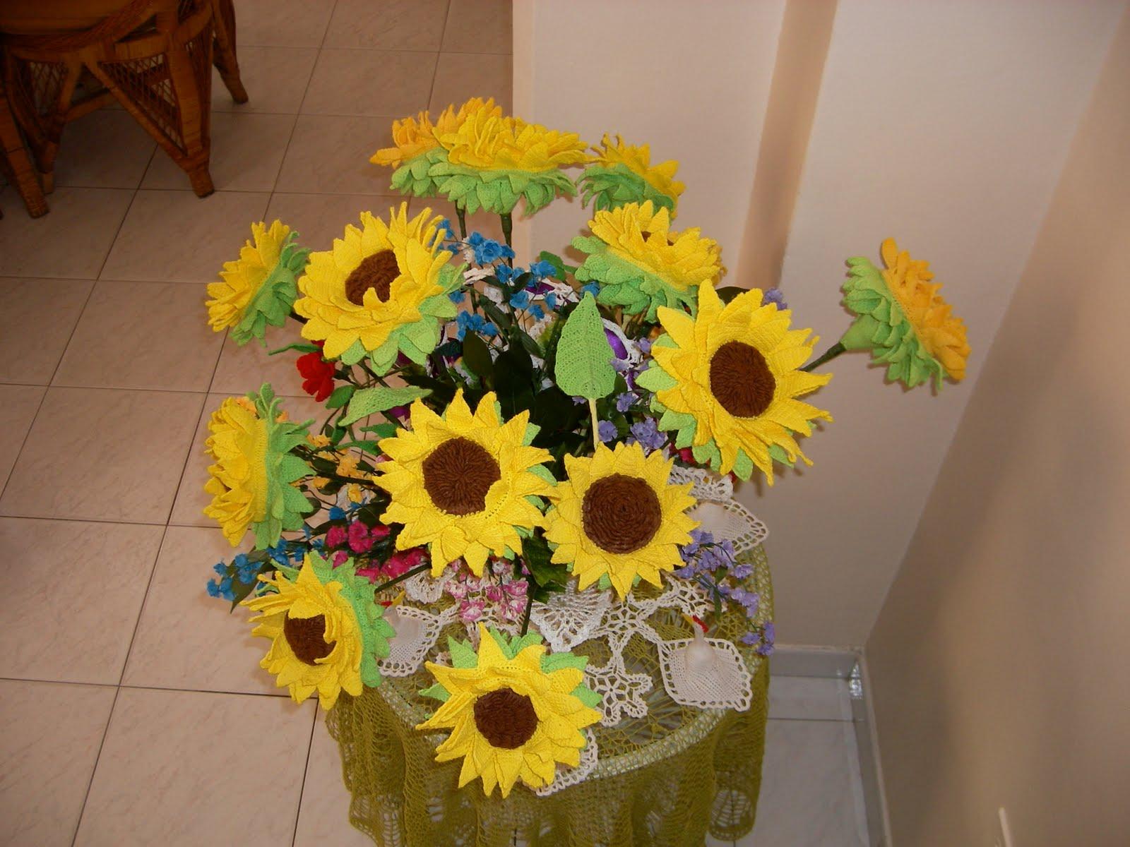 ramo flores crochet-decoracion-otakulandia.es (55)