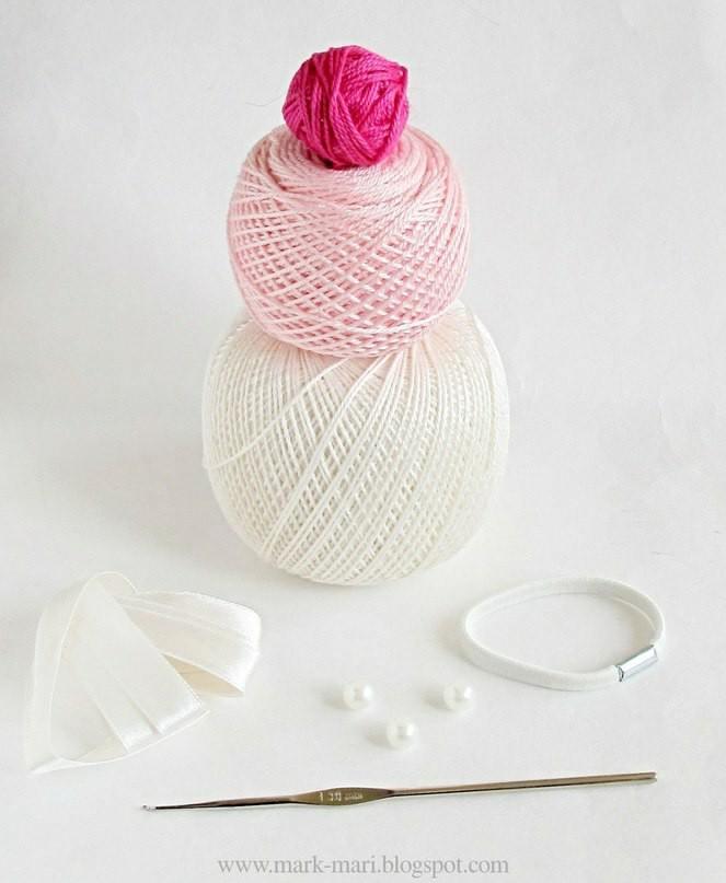 rosas crochet-mono pelo-otakulandia.es (1)