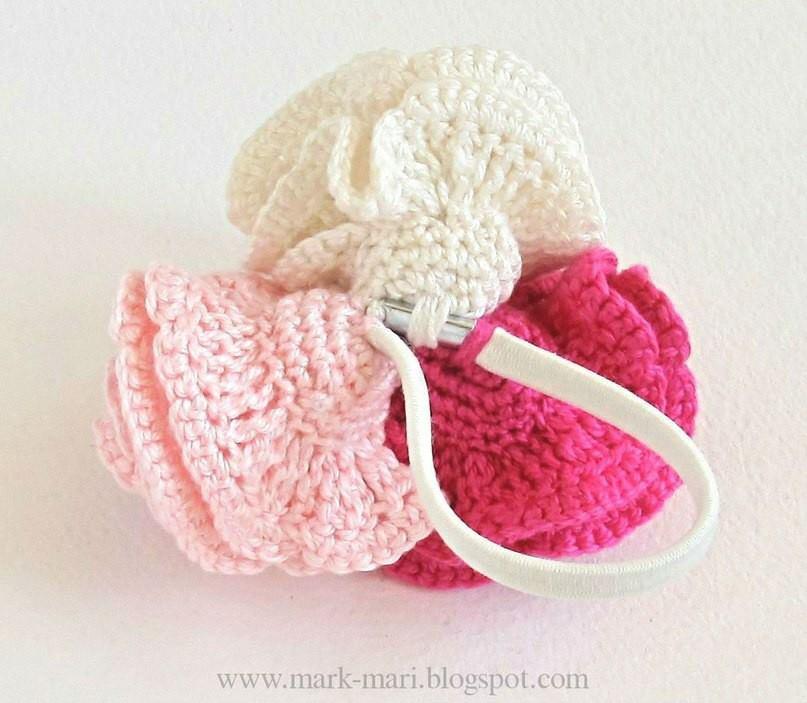 rosas crochet-mono pelo-otakulandia.es (6)