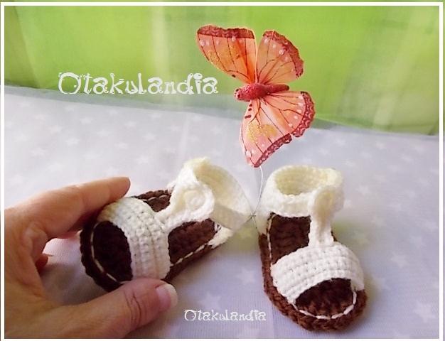 sandalia crochet clasica beige-0m-otakulandia.es (1)
