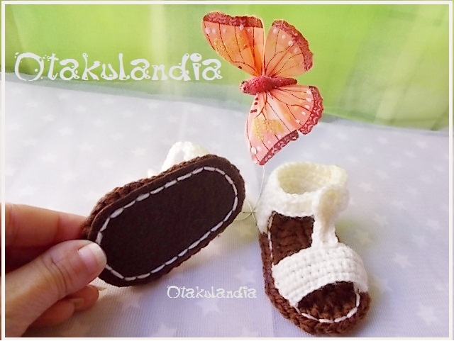 sandalia crochet clasica beige-0m-otakulandia.es (4)