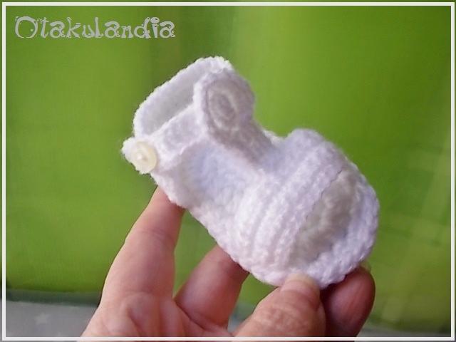 sandalia crochet clasica blanca-6m-otakulandia.es (6)