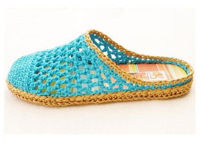 sandalias crochet verano 2017-otakulandia.es (10)