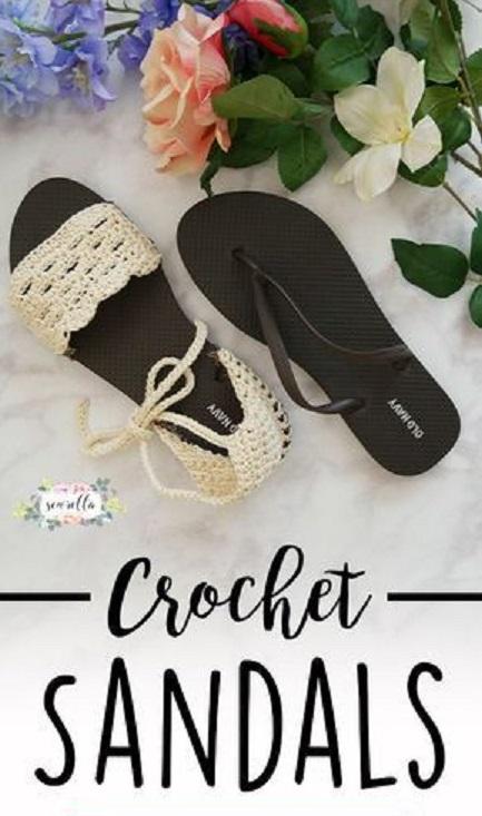 sandalias crochet verano 2017-otakulandia.es (11)