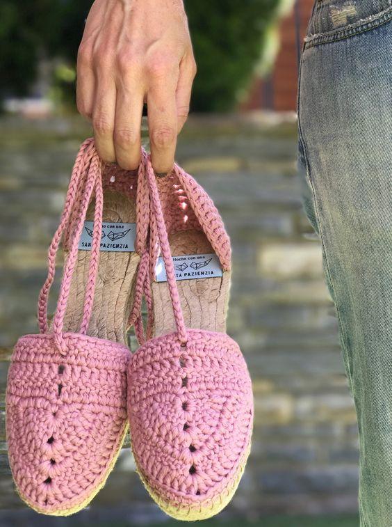 sandalias crochet verano 2017-otakulandia.es (15)