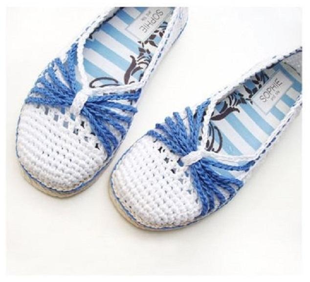 sandalias crochet verano 2017-otakulandia.es (21)