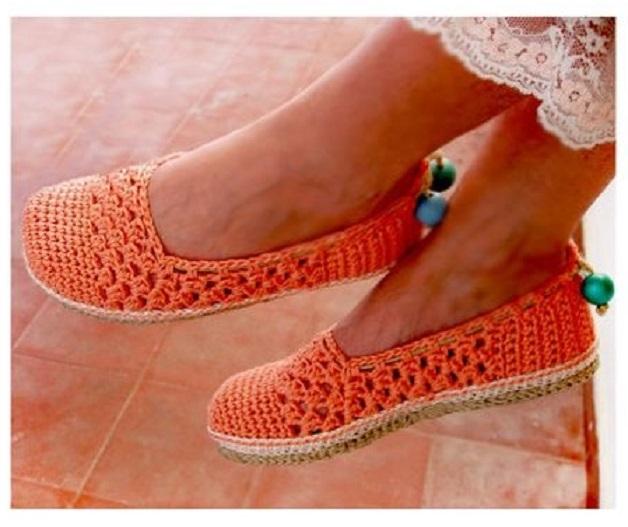 sandalias crochet verano 2017-otakulandia.es (25)