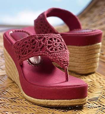 sandalias crochet verano 2017-otakulandia.es (28)