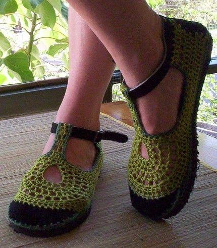 sandalias crochet verano 2017-otakulandia.es (30)