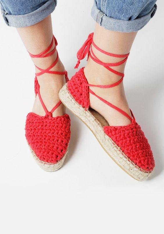 sandalias crochet verano 2017-otakulandia.es (32)