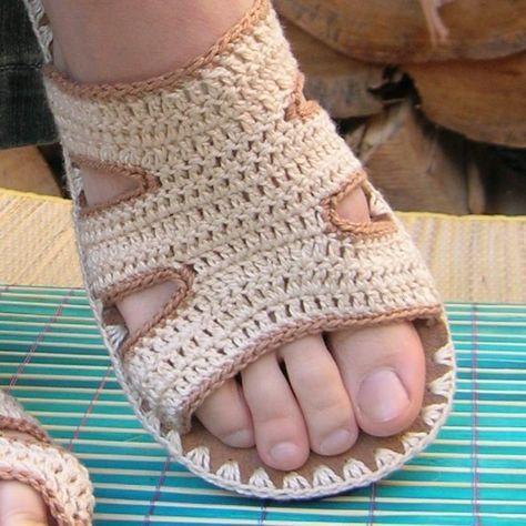 sandalias crochet verano 2017-otakulandia.es (39)
