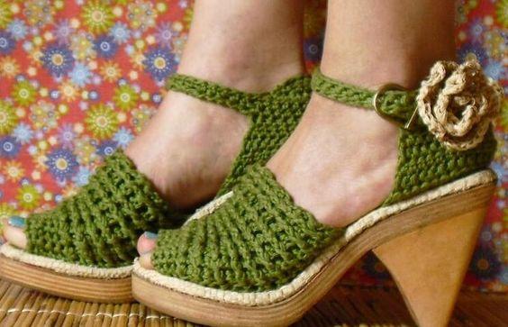 sandalias crochet verano 2017-otakulandia.es (44)