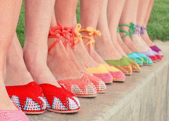 sandalias crochet verano 2017-otakulandia.es (46)
