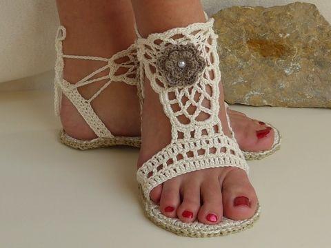 sandalias crochet verano 2017-otakulandia.es (53)