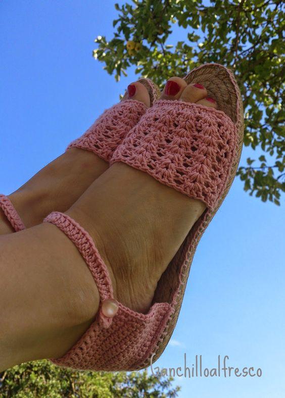 sandalias crochet verano 2017-otakulandia.es (57)