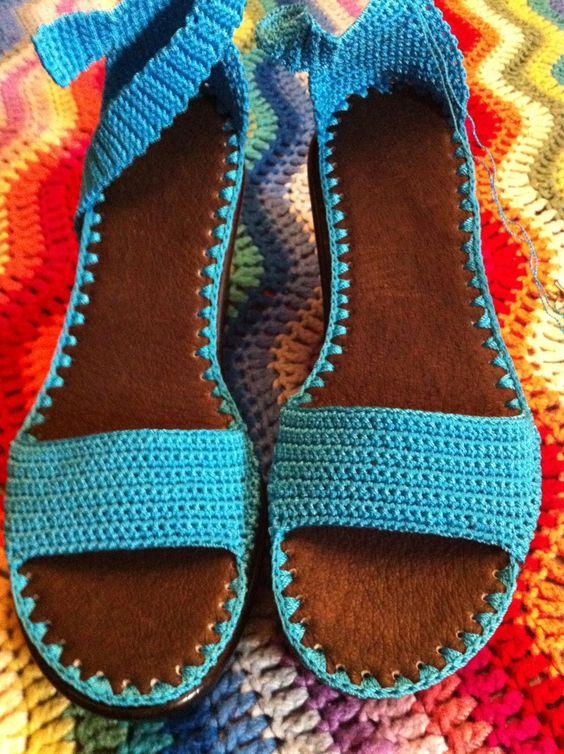 sandalias moda crochet-otakulandia.es (10)