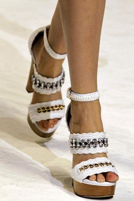 sandalias moda crochet-otakulandia.es (11)