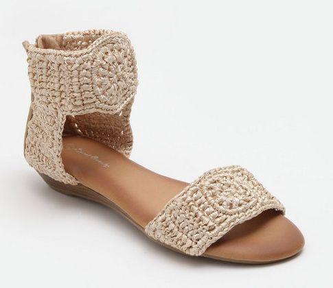sandalias moda crochet-otakulandia.es (5)