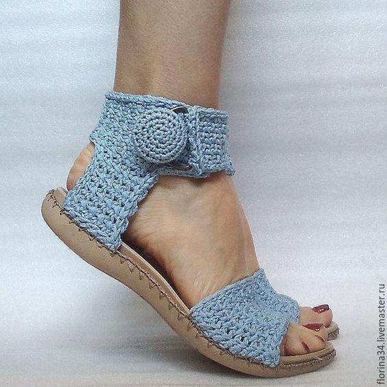 sandalias moda crochet-otakulandia.es (9)
