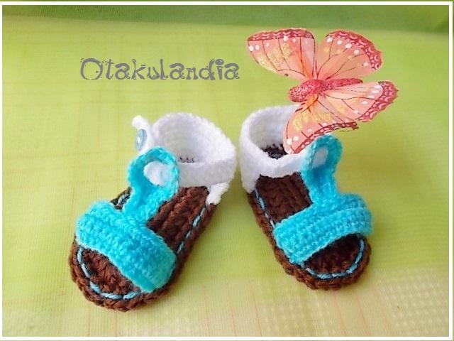 sandalias nene azul-blanco-otakulandia.es (1)
