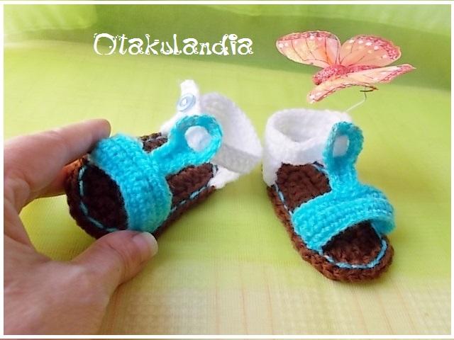 sandalias nene azul-blanco-otakulandia.es (2)