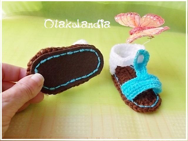 sandalias nene azul-blanco-otakulandia.es (3)