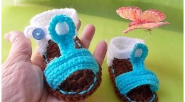 sandalias nene azul-blanco-otakulandia.es (4)