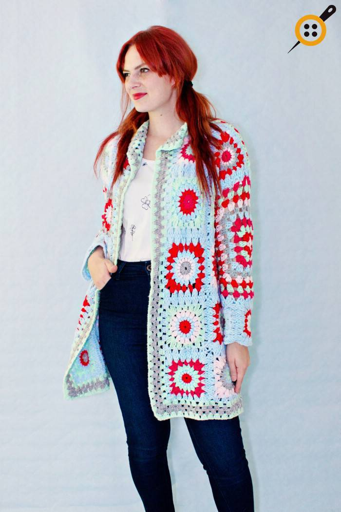 tutorial chaqueton crochet-otakulandia.es (1)