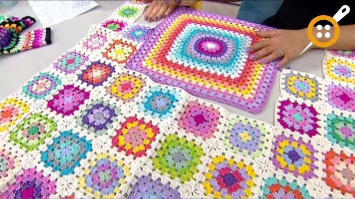 tutorial chaqueton crochet-otakulandia.es (12)