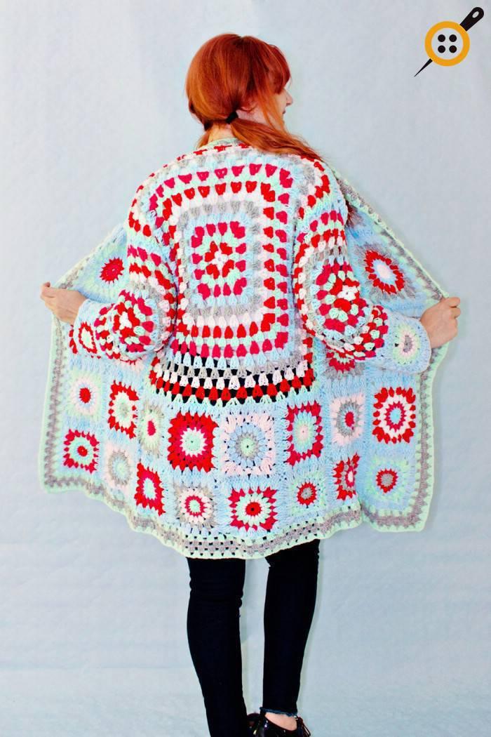 tutorial chaqueton crochet-otakulandia.es (2)