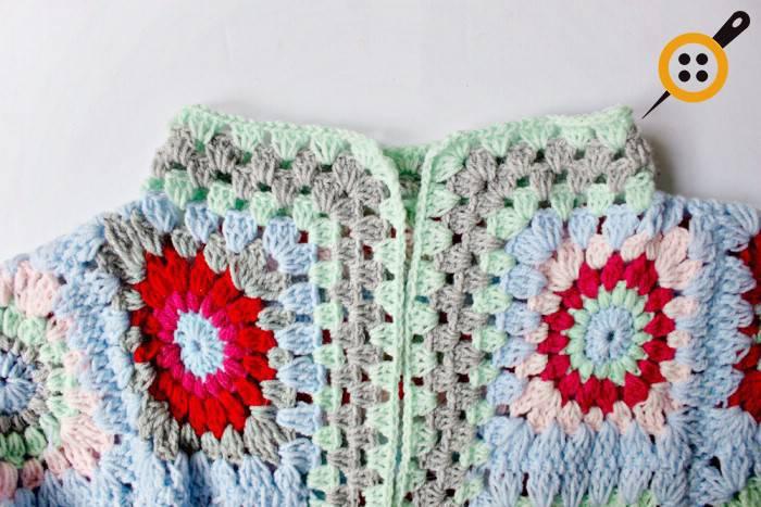 tutorial chaqueton crochet-otakulandia.es (3)