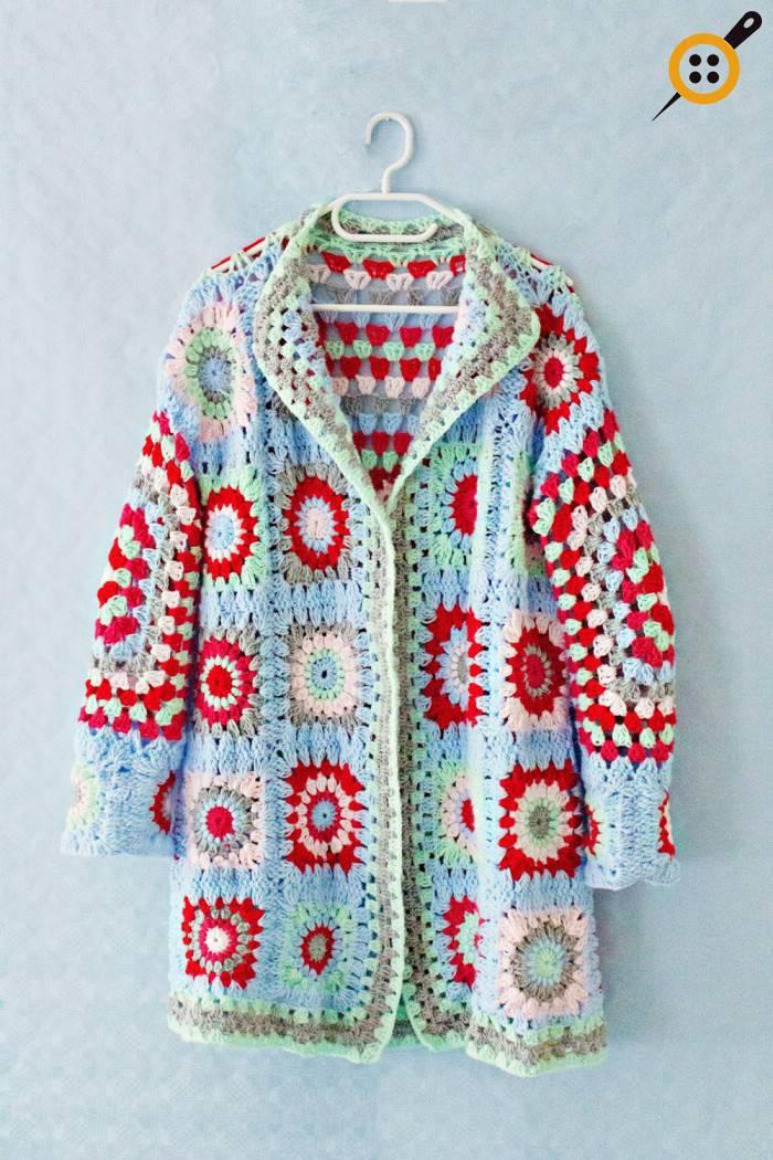 tutorial chaqueton crochet-otakulandia.es (4)