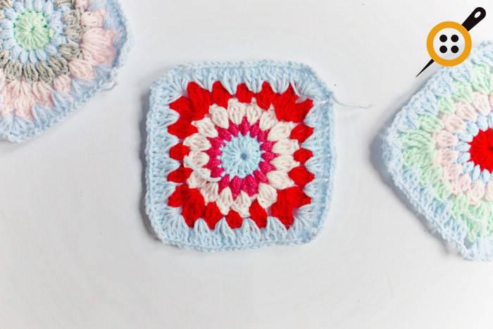 tutorial chaqueton crochet-otakulandia.es (7)