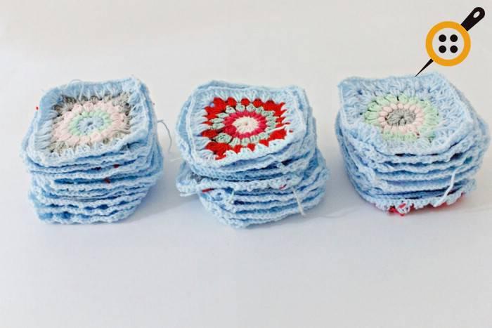 tutorial chaqueton crochet-otakulandia.es (8)