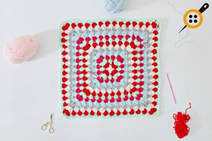 tutorial chaqueton crochet-otakulandia.es (9)