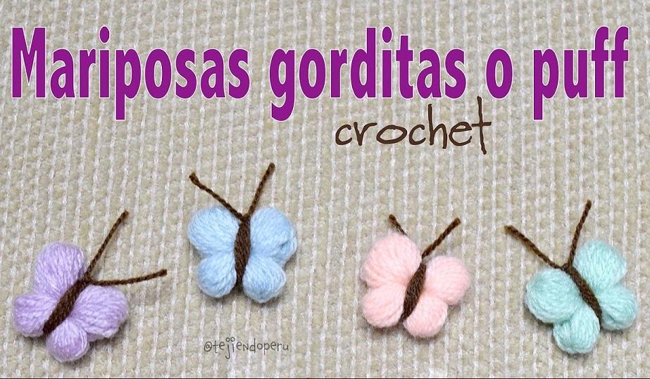tutorial mariposas gorditas-crochet-otakulandia.es (2)