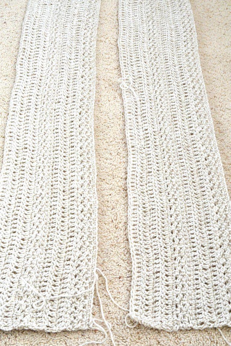 verano tejido en crochet-2017-otakulandia.es (1)