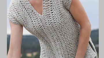 verano-tejido-en-crochet-2017-otakulandia.es_-2