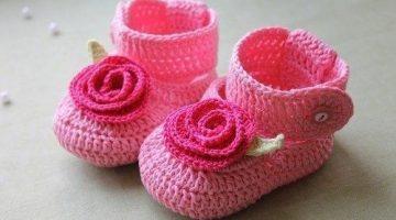 zapatitos bebe nena-tutorial-otakulandia.es (1)