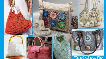 12 patrones bolsos verano-otakulandia.es
