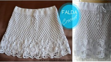 Falda verano crochet-tutorial-otakulandia.es (1)