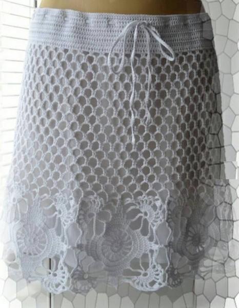 Falda verano crochet-tutorial-otakulandia.es (5)