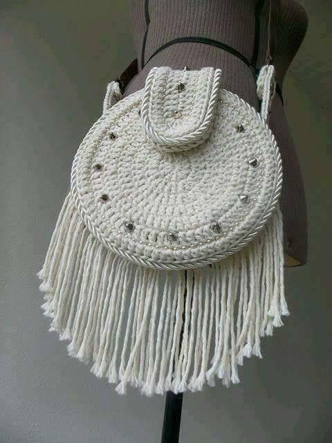 Mis bolsos favoritos-crochet-otakulandia.es (1)
