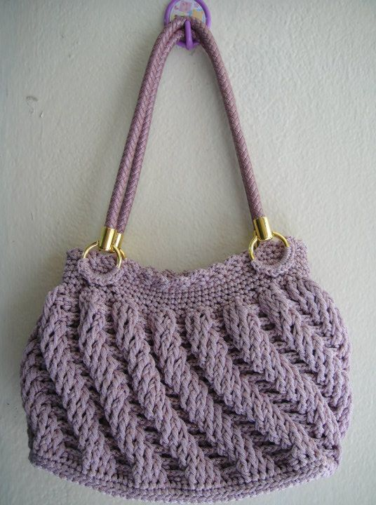 Mis bolsos favoritos-crochet-otakulandia.es (2)