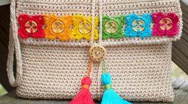 Mis bolsos favoritos-crochet-otakulandia.es (5)